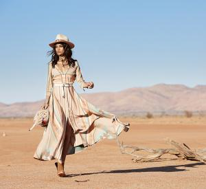 Spell & the Gypsy Collective: A Magic Fashion Brand