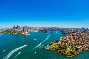 7 Travel tips for Trip around Australia