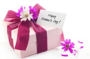 Tips for Choosing Intimate Gifts for Mother's Day