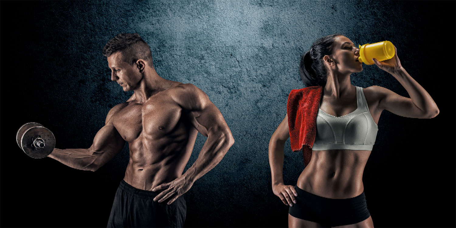 8 Strategies for How to Gain Muscle Efficiently