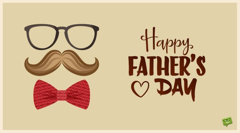 8 Unique Father's Day Gift Ideas 2018