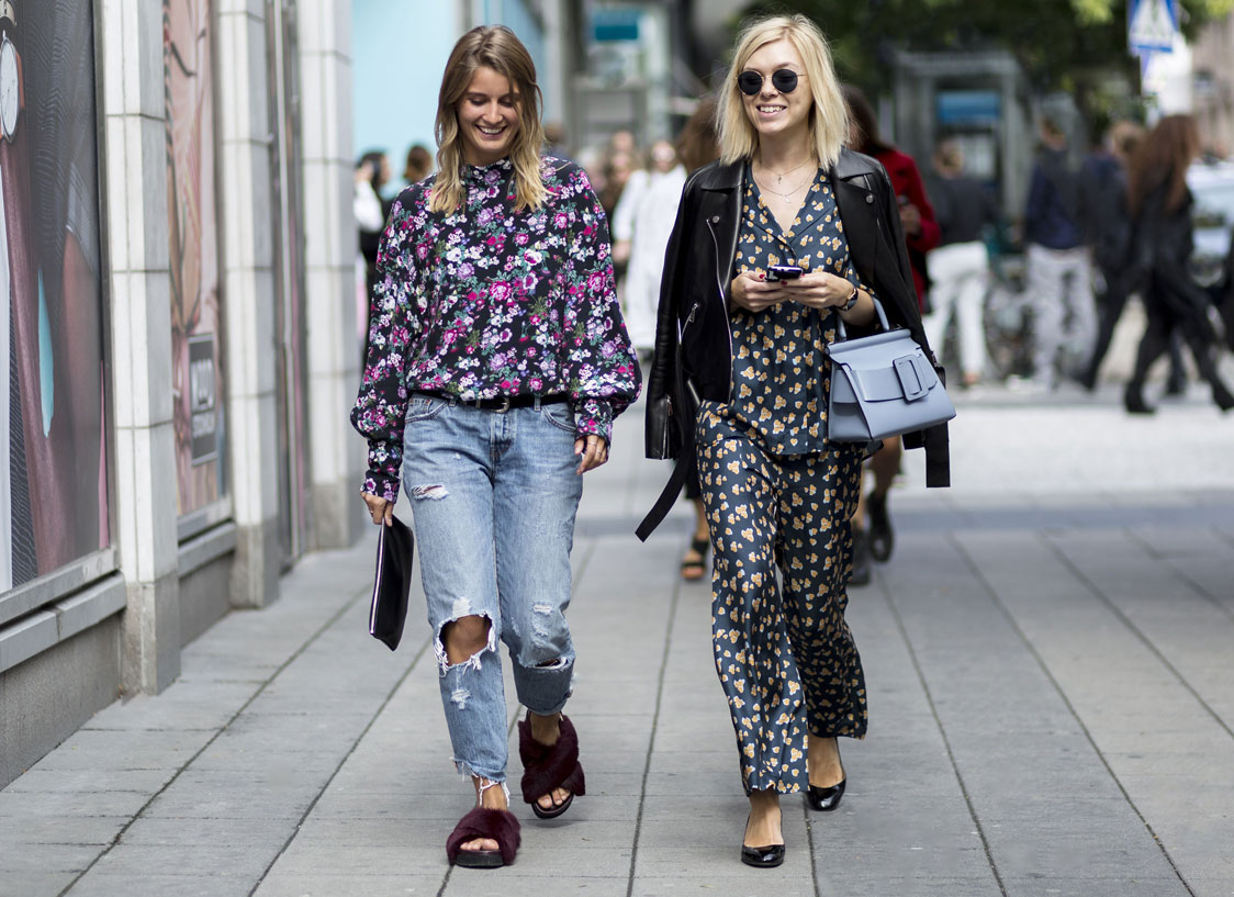 8 Trendy Shoes That Every Fashionable Woman Should Have