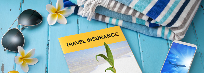Travel Insurance: Compare to find the Most Comprehensive and Suitable for You