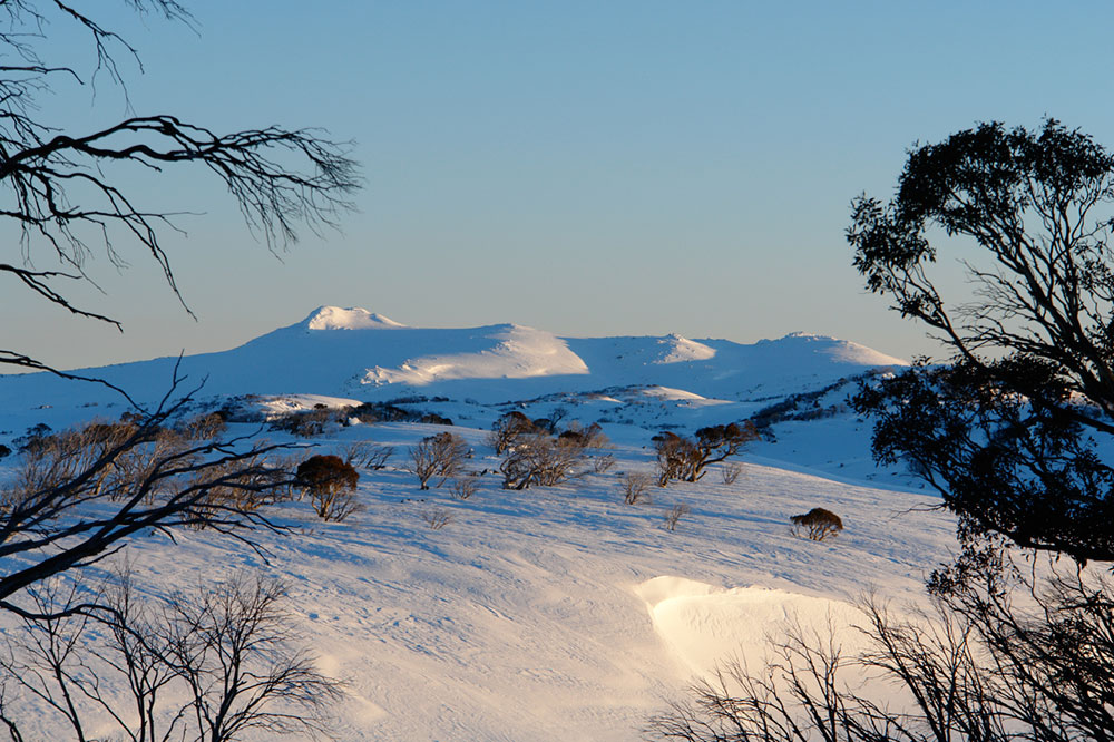 6 Best Winter Travel Destinations in Australia You Should Know