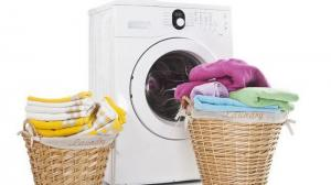 Essential Guides for Daily Laundry that You Should Know