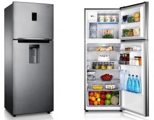 Several Tips for Using the Refrigerator Properly