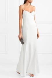 Bridal's Dresses