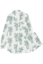 Lingerie Clothing