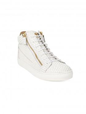 Junior Footwear