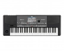 Arranger Keyboards