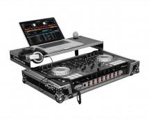 DJ Cases & Bags