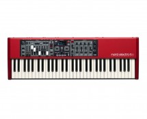 Keyboard & Synth