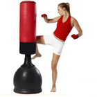 Boxing & Speedball items