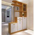 Storage & Display items