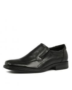 Men's Slip-Ons Shoes