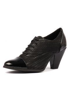 Women's Heels Shoes