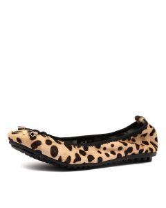 Women's Pumps Shoes