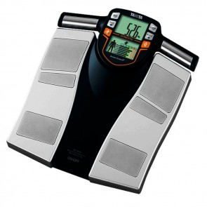 Body Scale Products