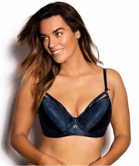 DD to H Cup Bras
