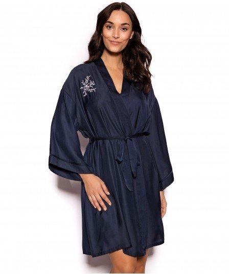 Robes & Wraps