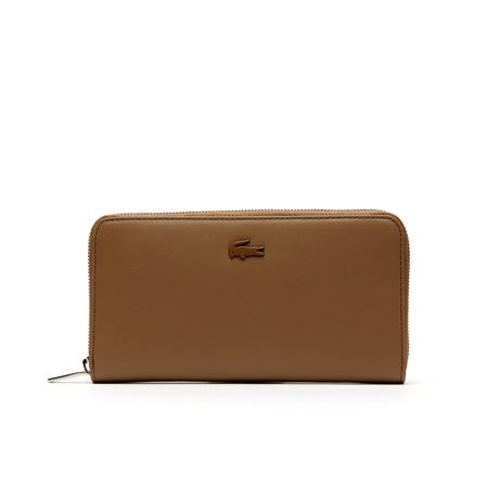 Women's Leather Goods