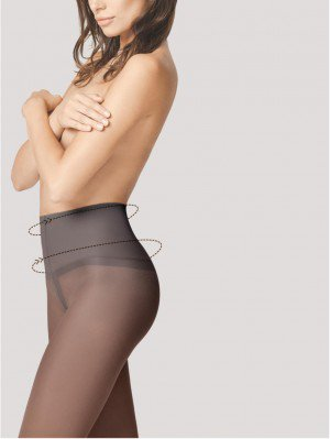 SLIMMING TIGHTS