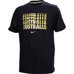 Socceroos Clothing