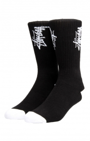 Men's Socks / Underwear
