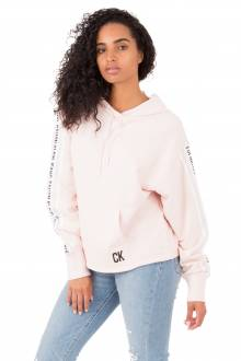 Women's Sweatshirts / Hoodies