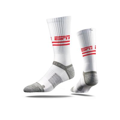 ESPN collections