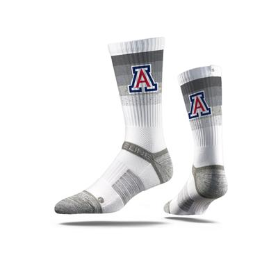 University of Arizona collections