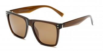 Men's Sports Sunglasses
