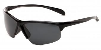 Sport & Wrap-Around Sunglasses