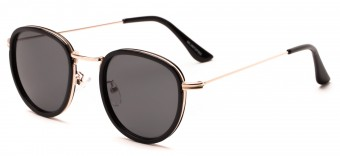 Very Narrow Frame Sunglasses