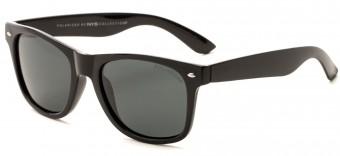 Women's Retro Square Sunglasses