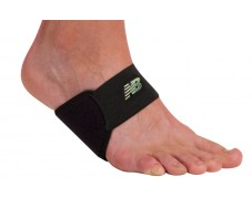 Ankle & Foot Arch Straps