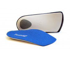 Heel Spur Insoles & Inserts
