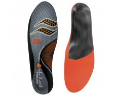 High Arch Insoles & Arch Supports
