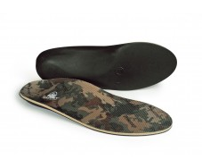 Hiking/Backpacking/Military Boot Insoles