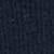 Men's Sleeveless Knitwear