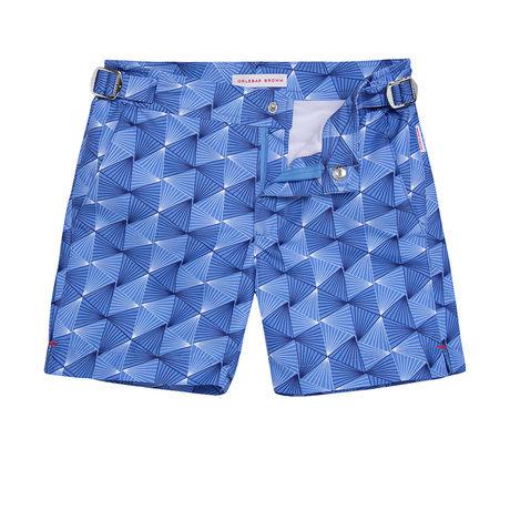 Kids' Swim Shorts