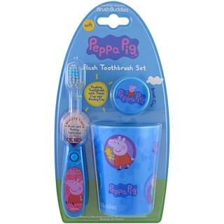 Kids & Baby Gift Sets