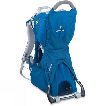 Children's Rucksacks & Carriers