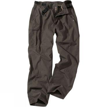 Men's Trousers & Shorts