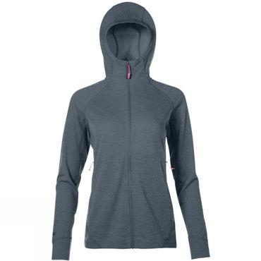 Women's Fleece Items