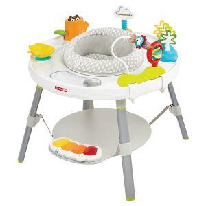 Baby & Pre School Toys
