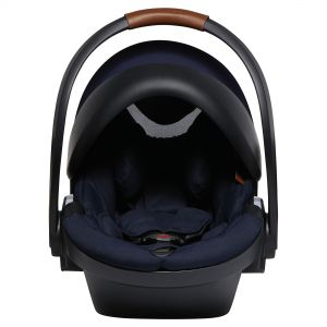 Car Seats - Birth to 15 Months (0-13Kg)