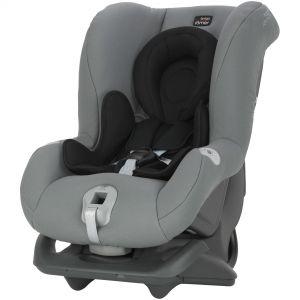 Car Seats - i-Size