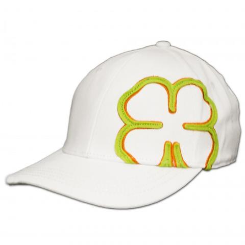 Men's Hats & Visors