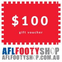 AFL Gift Vouchers